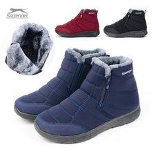 [아란슈] SL305 남성 초경량 메쉬 운동화 스니커즈 신발 런닝화 캐주얼화