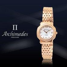 아르키메데스(Archimedes) 여성시계 (AW0072/본사정품)