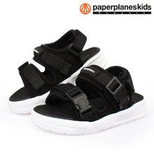 PK5053 아동 샌들 유아 슬리퍼 아쿠아 슈즈 남아 여아 어린이 주니어 신발 운동화 바캉스 키즈 브랜드
