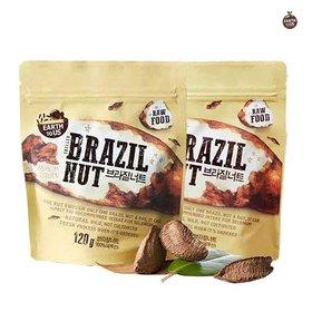 종근당건강 브라질너트 2봉