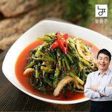 [늘품은] 열무물김치 5kg (김하진이 추천한 김치)
