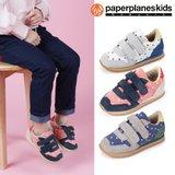 [페이퍼플레인키즈] PK7718 아동 운동화 아동화 유아 남아 여아 주니어 어린이 신발 슈즈 단화 브랜드