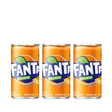 [환타] 환타 오렌지 190ml x 60개