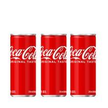 [코카콜라] 코카콜라 250mlx30개