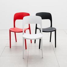 안젤로 의자 [C타입] / 식탁의자 인테리어의자