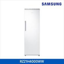 [삼성] 냉동고 [RZ21H4000WW] (201L)