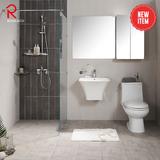 [로얄 구 로얄TOTO] NEW 신제품 욕실 리모델링 - 모노에센셜(Mono Essential)