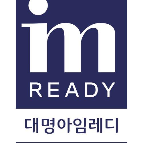 [상조] 대명 아임레디 THE 행복한 플랜