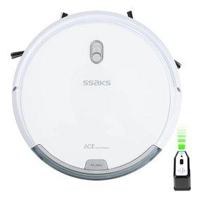 [싹스] [싹스] 스마트 로봇 물걸레 청소기 ARW-C100