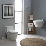 [로얄 (구 로얄TOTO)] 욕실 리모델링-양변기+세면기+수전 SET 로얄 G