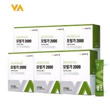 VV 모링가 2000 분말스틱 6박스 (총 180포)