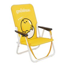 [디코랜드] 구데타마 비치의자 비치 의자