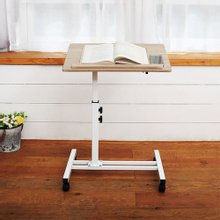 키모 높이조절 사이드테이블