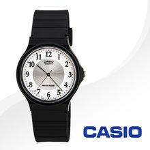 카시오 CASIO MQ-24-7B3 수능시계 학생용 시계