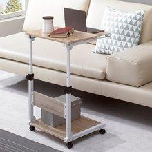 키모 가로 높이조절 사이드테이블