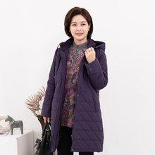 마담4060 엄마옷 오래입을래나의점퍼-ZJP911012-