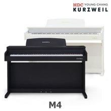 영창 커즈와일 디지털 피아노 M4