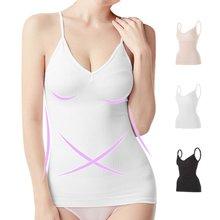 모스트1501 여성 보정 속옷 심리스 런닝 3종세트 (3color)