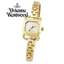 [백화점AS가능] 비비안웨스트우드 Vivienne Westwood 팔찌 VV085GDGD
