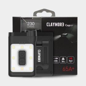 크레모아 LED캡라이트 캡온 65A (CLP-310TN)
