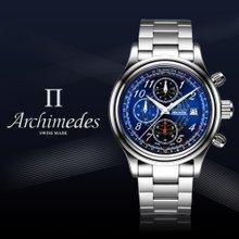아르키메데스(Archimedes) 남성시계 (AW0102/본사정품)
