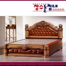 ★단독특가★ 장수돌침대 9722Q_럭셔리 맥베드 -퀸침대