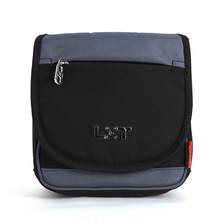 엑사이더 LXT - U-LOCKER (Black+Gray) [JC5LB03N105F]