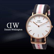 다니엘웰링턴(Daniel Wellington) 여성시계 (0506DW)