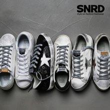 [SNRD 스니커즈] SN161  운동화