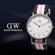 다니엘웰링턴(Daniel Wellington) 여성시계 (0605DW)