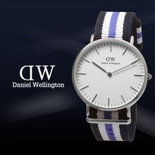 다니엘웰링턴(Daniel Wellington) 여성시계 (0609DW)