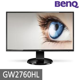 [BenQ] GW2760HL 아이케어 무결점 27형 모니터 3년 무상 A/S