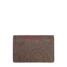 [에트로] (0H299 8007 600) 남성 카드지갑 18FW