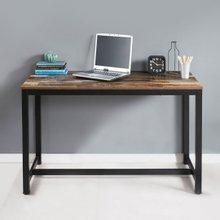 키모 빈티지 테이블 1200