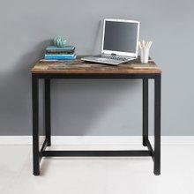 키모 빈티지 테이블 800