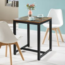 키모 빈티지 테이블 600