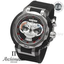 아르키메데스(Archimedes) 남성시계 (AW0106/본사정품)
