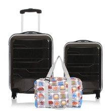 [미치코런던] MCP29900 3종세트 캐리어 여행가방