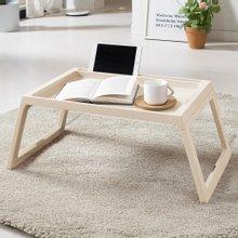 키모 접이식 테이블