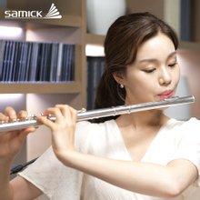 삼익 플룻 NSFL-411 입문용 교육용 플룻