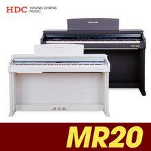 영창 디지털피아노 MR-20 MR20 전자건반 전자피아노