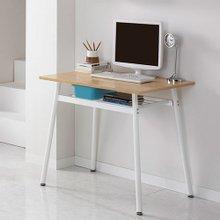 키모 스틸 테이블 800