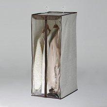 [한샘] 헨리2 윈도우 드레스커버 자켓용