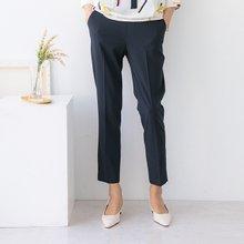 마담4060 엄마옷 완벽한라인팬츠 QPN904054