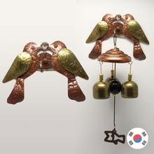 사랑 맑은3종 도어벨/문종 H-303