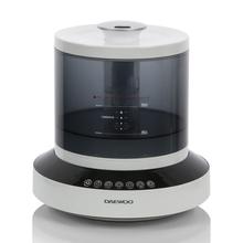 (S) [대우] 3.0L 대용량 자동습도 초음파 미세가습기 DEH-F3000