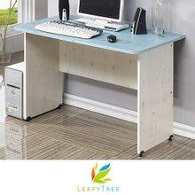 리피트리 스터디 1000 DIY 책상형 컴퓨터테이블