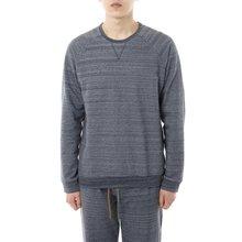 [폴스미스] [남성 루프백 티셔츠] ASPC 2990 U150 EZ /135881