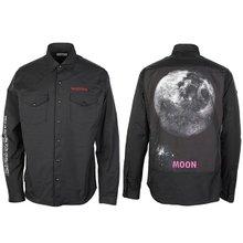 [발렌티노]20SS TV3ABD905WB 14M 남성 네로문 셔츠 자켓