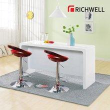 리치웰 베니쉬 NEW 소프트 홈바 테이블 900